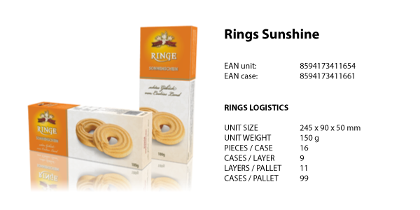 logistics_rings_banners_Rings-Sunshine