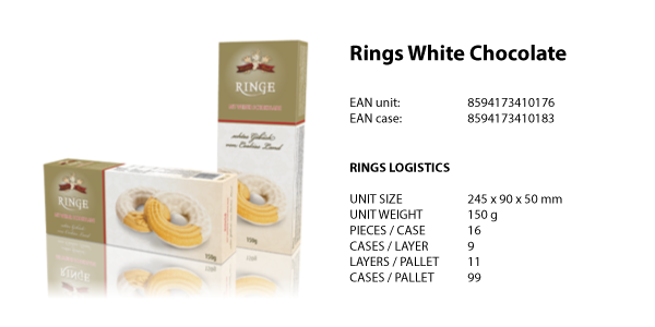 logistics_rings_banners_Rings-White-Chocolate