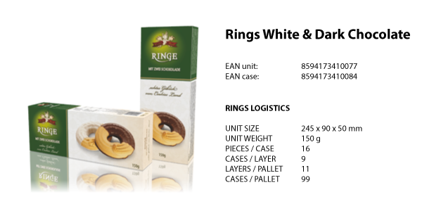 logistics_rings_banners_Rings-White-&-Dark-Chocolate