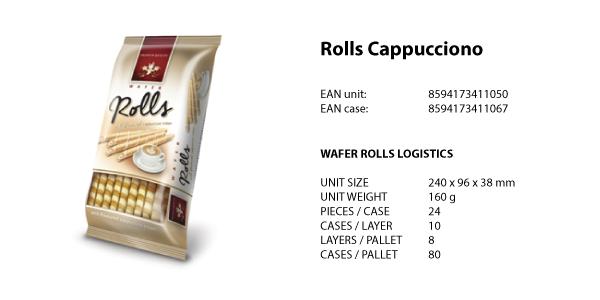 logistics_rolls_banners_Rolls-Cappucciono