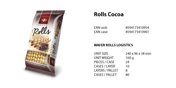 logistics_rolls_banners_Rolls-Cocoa