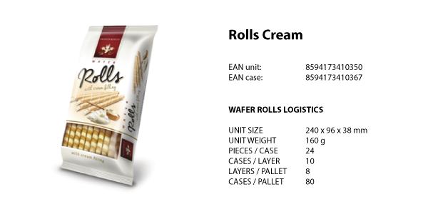 logistics_rolls_banners_Rolls-Cream