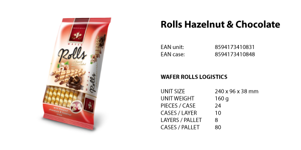 logistics_rolls_banners_Rolls-Hazelnut-&-Chocolate