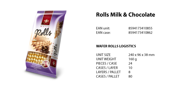 logistics_rolls_banners_Rolls-Milk-&-Chocolate