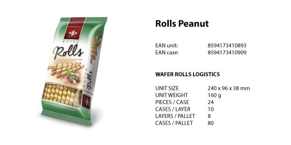 logistics_rolls_banners_Rolls-Peanut
