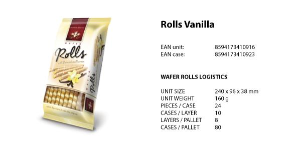logistics_rolls_banners_Rolls-Vanilla