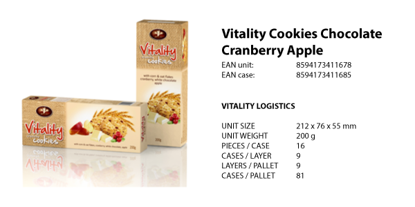 logistics_vitality_banners_Vitality-Cookies-Chocolate-Cranberry-Apple