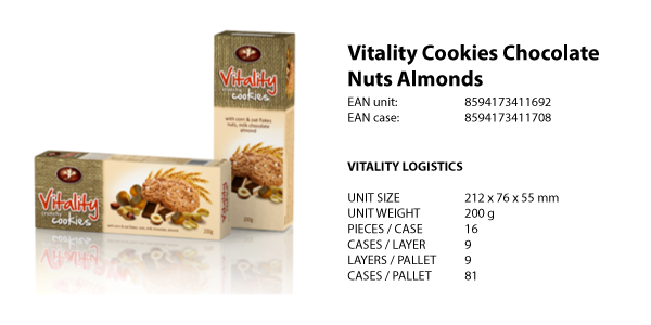 logistics_vitality_banners_Vitality-Cookies-Chocolate-Nuts-Almonds
