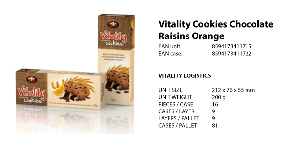 logistics_vitality_banners_Vitality-Cookies-Chocolate-Raisins-Orange